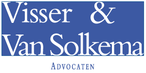 Visser & Van Solkema